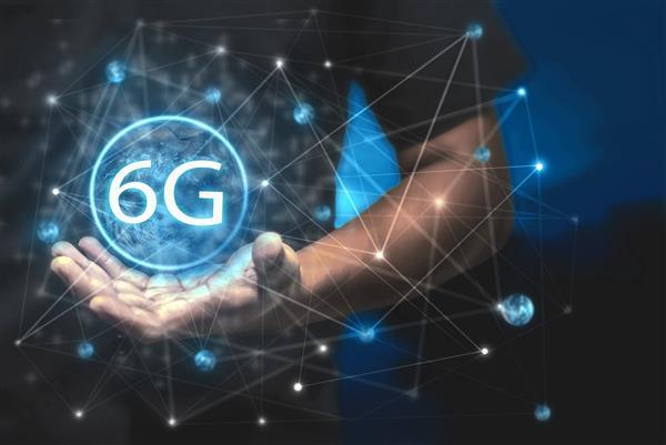 科技部等6部委联合成立6G研发推进组和专家组 6G正式启动