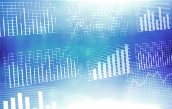 韩国十大上市公司今年市值涨10%:三星涨幅最大