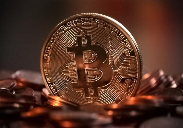 央行:官方数字货币仍在研究测试中 DCEP非法定数字货币