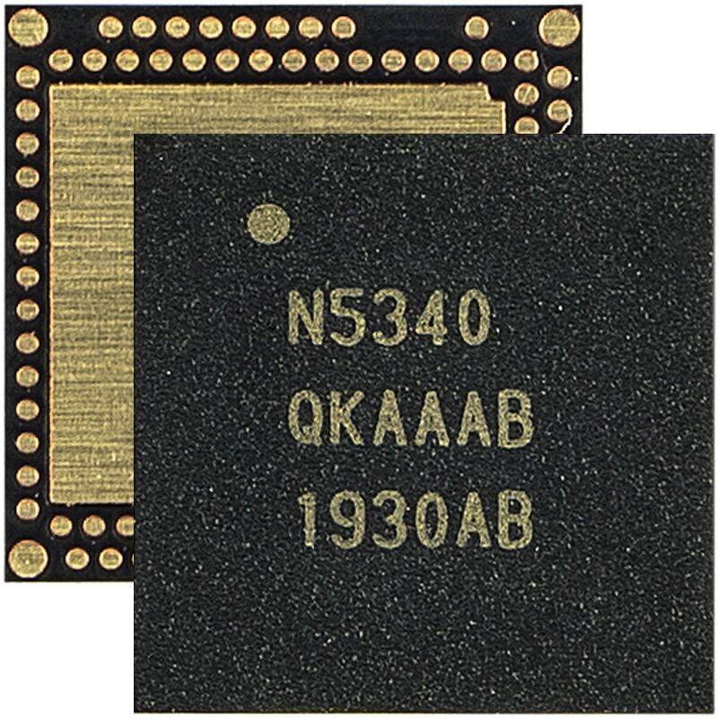 NOR158_nRF5340_PDK_4.jpeg