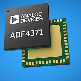 PRINT_Analog Devices ADF4371.jpg