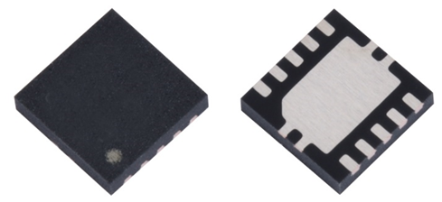 东芝推出首款可以重复使用的电子熔断器eFuse