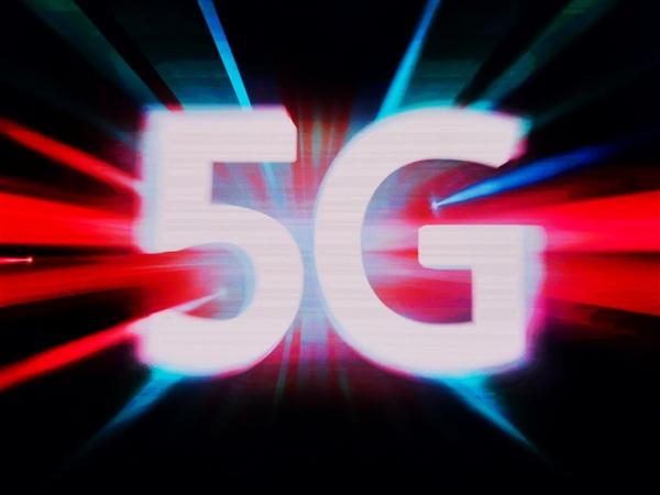 联通电信加速5G共建共享:或将扩展到2.1GHz频段