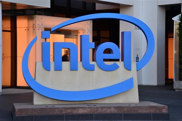 14nm产能不足的输家:Intel处理器缺货将影响SSD厂商