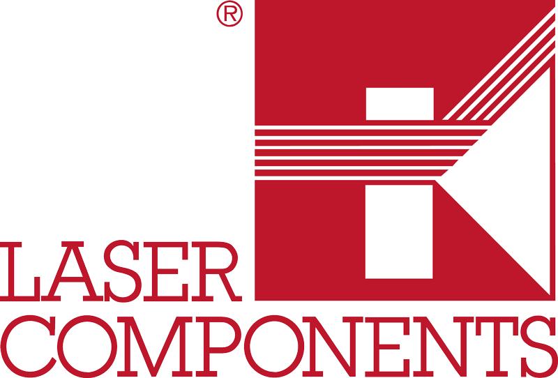 儒卓力与Laser Components签署全球分销协议