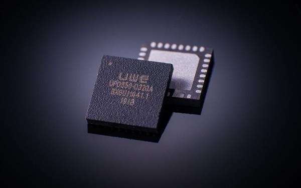 全球首创:中国团队自研RISC-V快充芯片通过USB PD认证