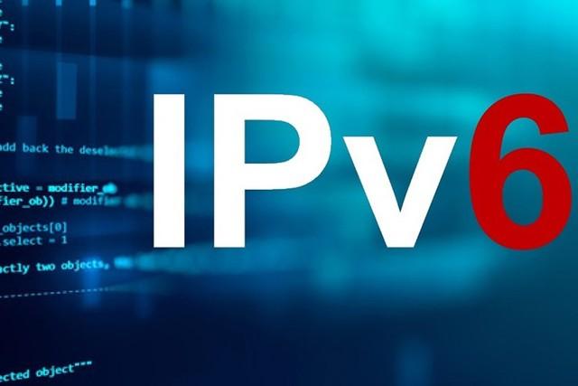 全球IPv4地址耗尽意味着什么 IPv6又是怎么一回事