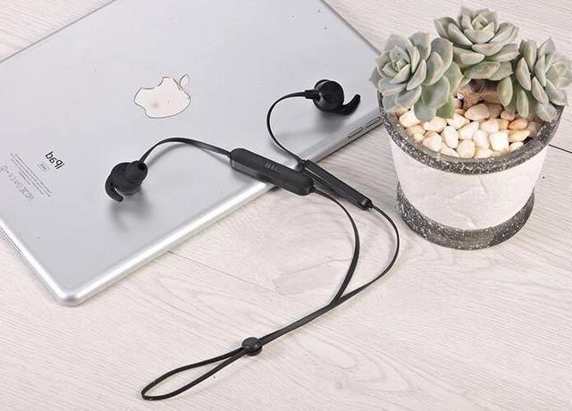 什么蓝牙耳机好?热销全网的五大蓝牙耳机