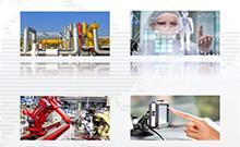 扎根高端模拟器件,芯伯微低调发布多款高精度ADC