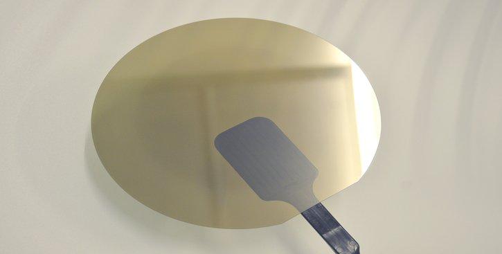 Soitec宣布與應用材料公司啟動聯合研發項目,共同開發新一代碳化硅襯底