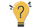 功率MOSFET的參數那么多,實際應用中該怎么選?