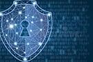 2020年的信息安全:人工智能(AI)在各種信息安全系統中的