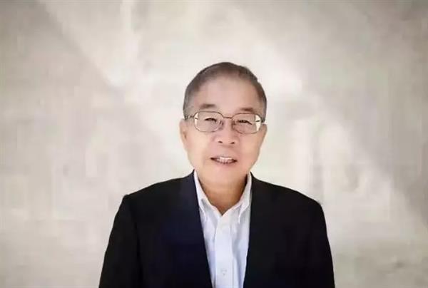 紫光日本公司CEO坂本幸雄:DRAM內存將在5年內量產