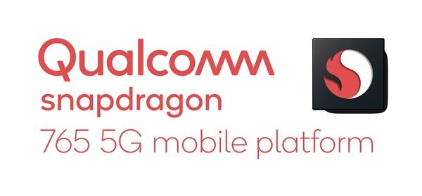 高通骁龙765/骁龙765G详解:首次集成5G、最高速3.7Gbps