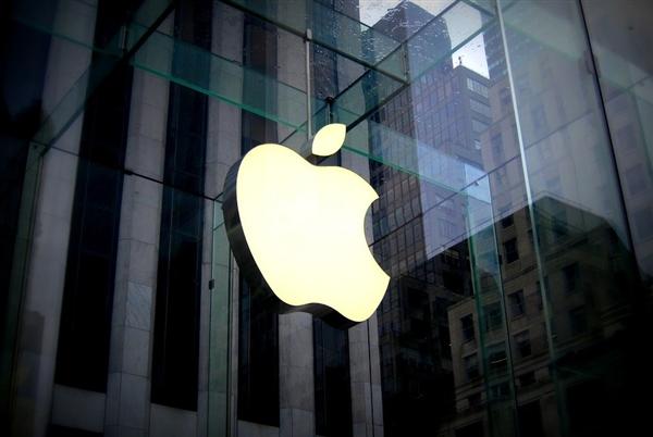 2020在即 看看有哪些苹果产品值得期待