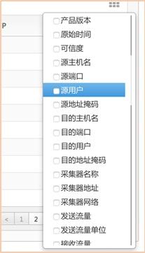 http://www.weixinrensheng.com/kejika/1193335.html