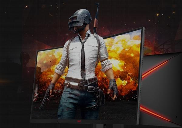 惠科或买下三星8代LCD产线 外媒:谈判已进入最后阶段