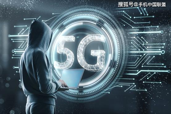 日本半导体材料厂商受益中国5G,中国厂商何去何从?