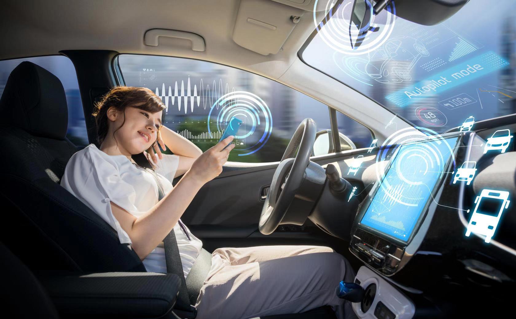 英飛凌將亮相 2020 年 CES, 展示連接現實與數字世界的創新科技