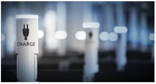 益莱储专注于创新服务,解决物联网测试的五大挑战