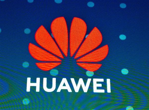 华为成立云计算公司 注册资本5000万元