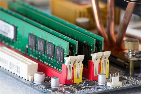 三星將向中國芯片廠再投資80億美元:欲用創新壓制