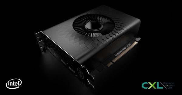 Intel 10nm独显性能曝光:TDP仅25W、性能接近GTX 950