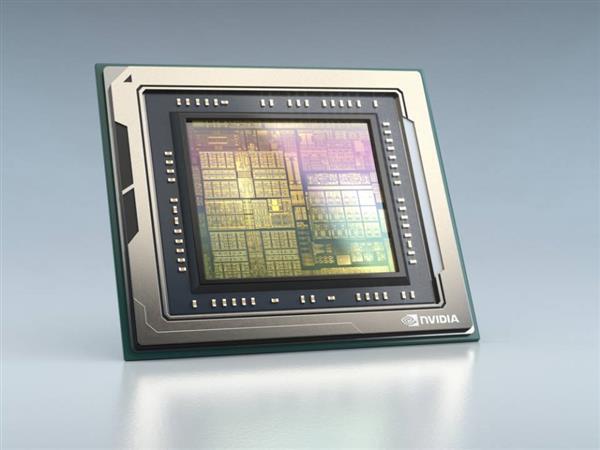 NVIDIA发布DRIVE AGX Orin:L5级自动驾驶 12核CPU/7倍性能