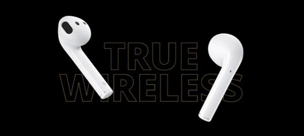 realme Buds Air真无线耳机发布:394元