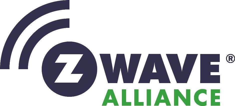 Silicon Labs携手Z-Wave联盟向芯片和协议栈供应商开放Z-Wave,扩大智能家居生态系统
