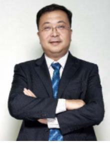 ADI中国迎25年华诞,纪念从器件到系统的经典创新
