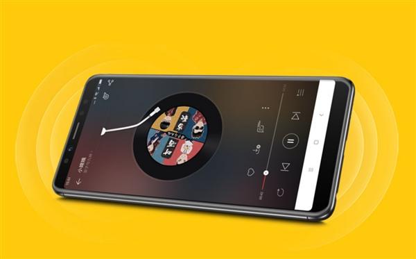 联想拯救者进入手机领域:官微已开通 要冲击游戏手机市场第一