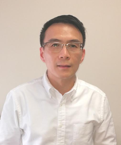 e络盟任命黄学坚为大中华区销售总经理