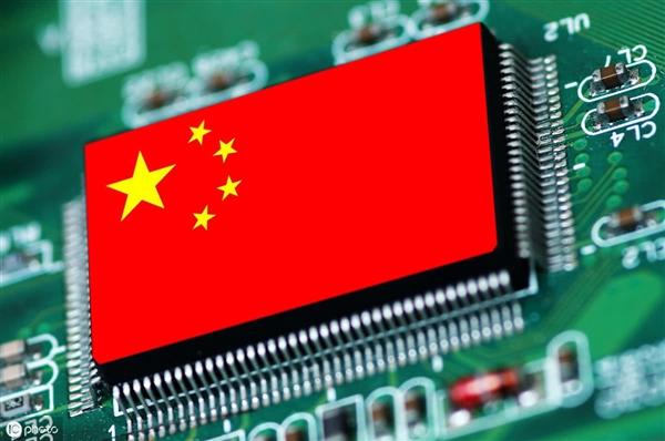 国产CPU与AMD/Intel差在哪?与7nm工艺无关