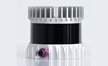 Ouster推出低成本、高分辨率32通道激光雷达传感器
