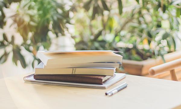 【转】学好模电,必看的七本经典书籍