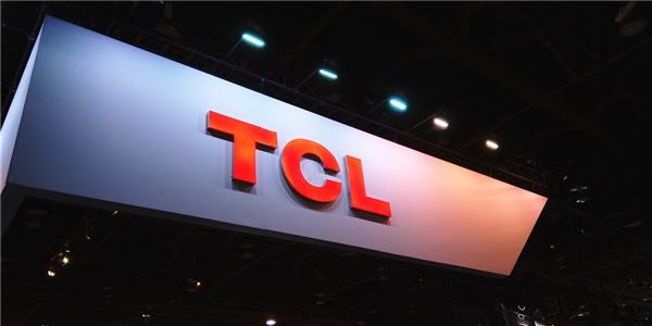 TCL官宣:1月6日正式发布下一代Mini-LED显示技术