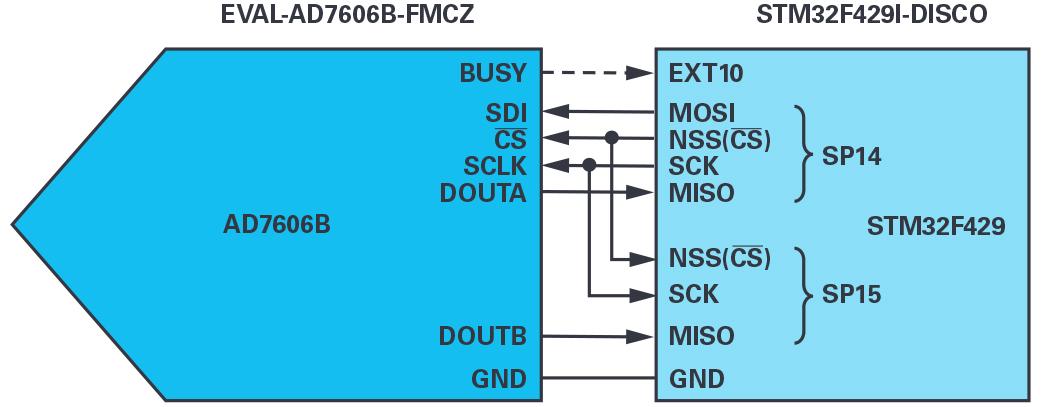 raq-issue-172-fig-11.jpg