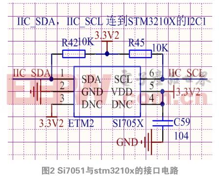 微信截图_20200106104302.jpg