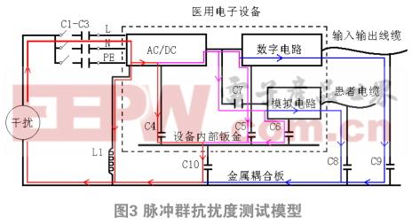 微信截图_20200106111232.jpg