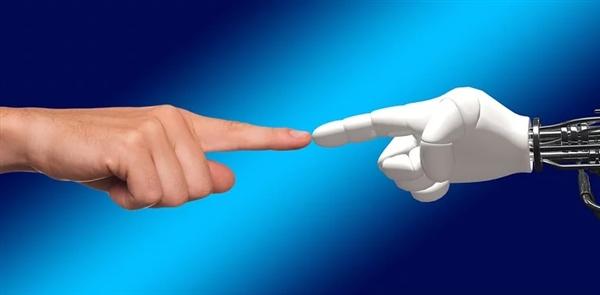 回溯全球AI十大事件:人类或是最大敌人