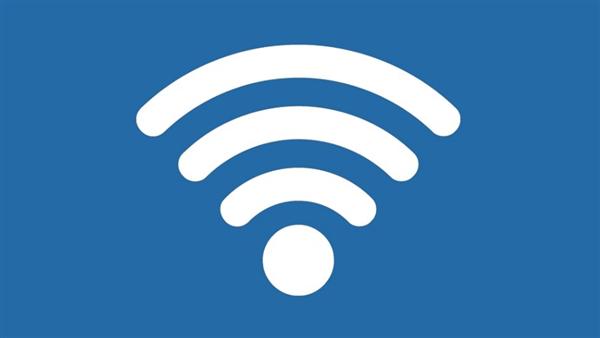 更快网络/更低延迟 Wi-Fi 6E横空出世:比Wi-Fi 6更强
