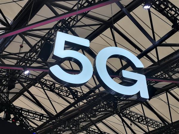 中国正式发布14项5G标准