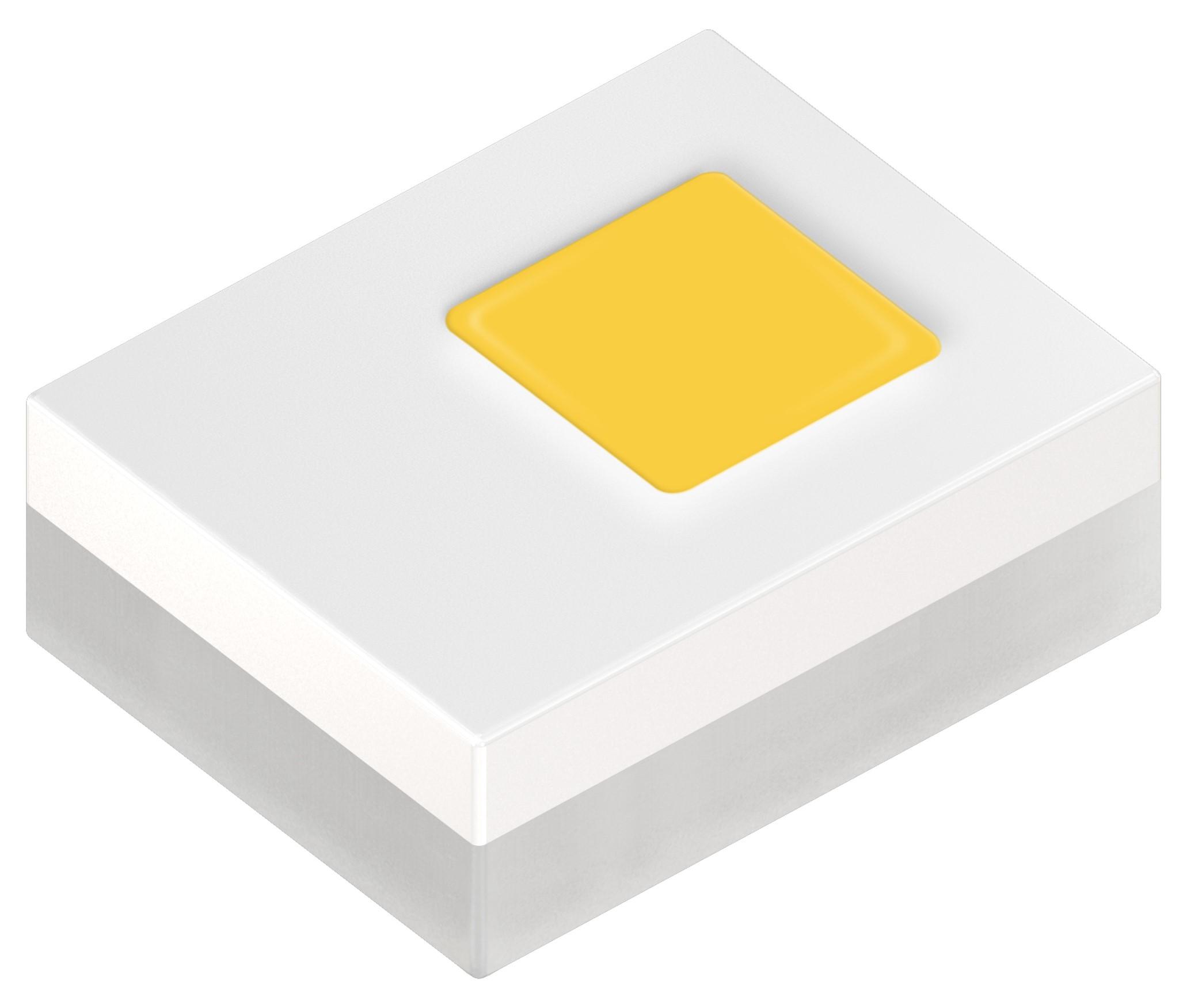 歐司朗發布新款LED, 適用于超薄的車頭燈設計