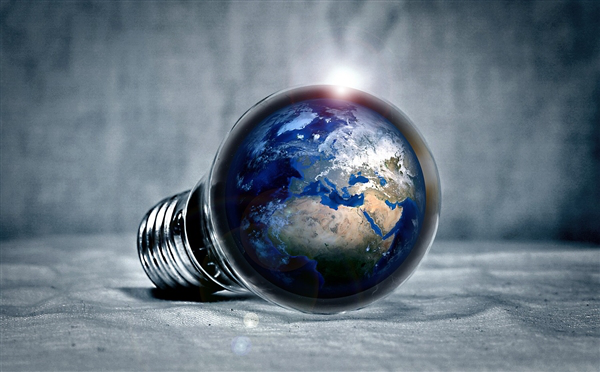 """生命摇篮,两颗""""超级地球""""被发现:均处于宜居带内"""