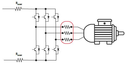 简化电流感应:如何使用电流检测放大器进行设计(三)