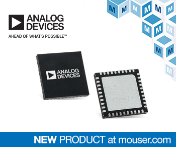 LPR_Analog Devices ADRF5545A.PNG