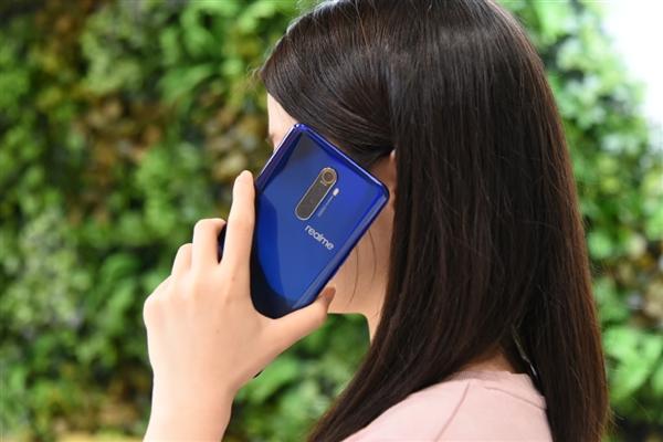 全新真无线耳机曝光 realme Buds Air Neo通过认证