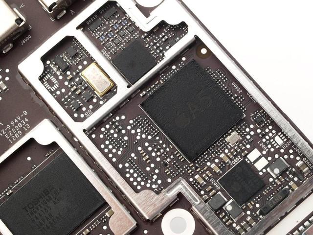 台积电5nm良率已超50% AMD Zen4/苹果A14稳了