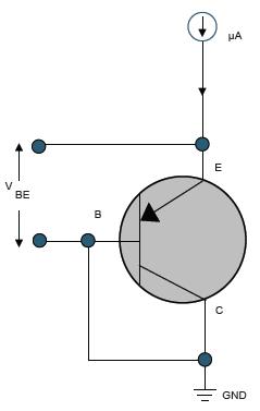 工程师温度传感指南—温度传感器设计挑战和解决方案, 从热敏电阻到多通道远程传感器IC①